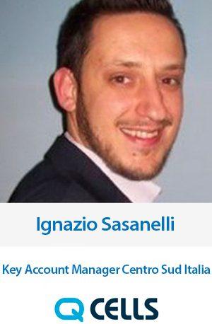 Ignazio Sasanelli