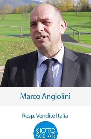 Marco Angiolini