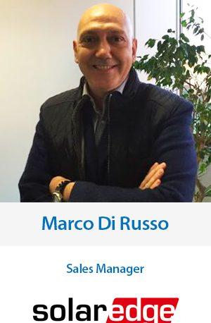 Marco Di Russo