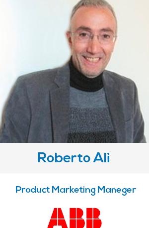 Roberto Alì