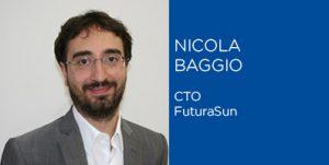 Nicola Baggio - FuturaSun